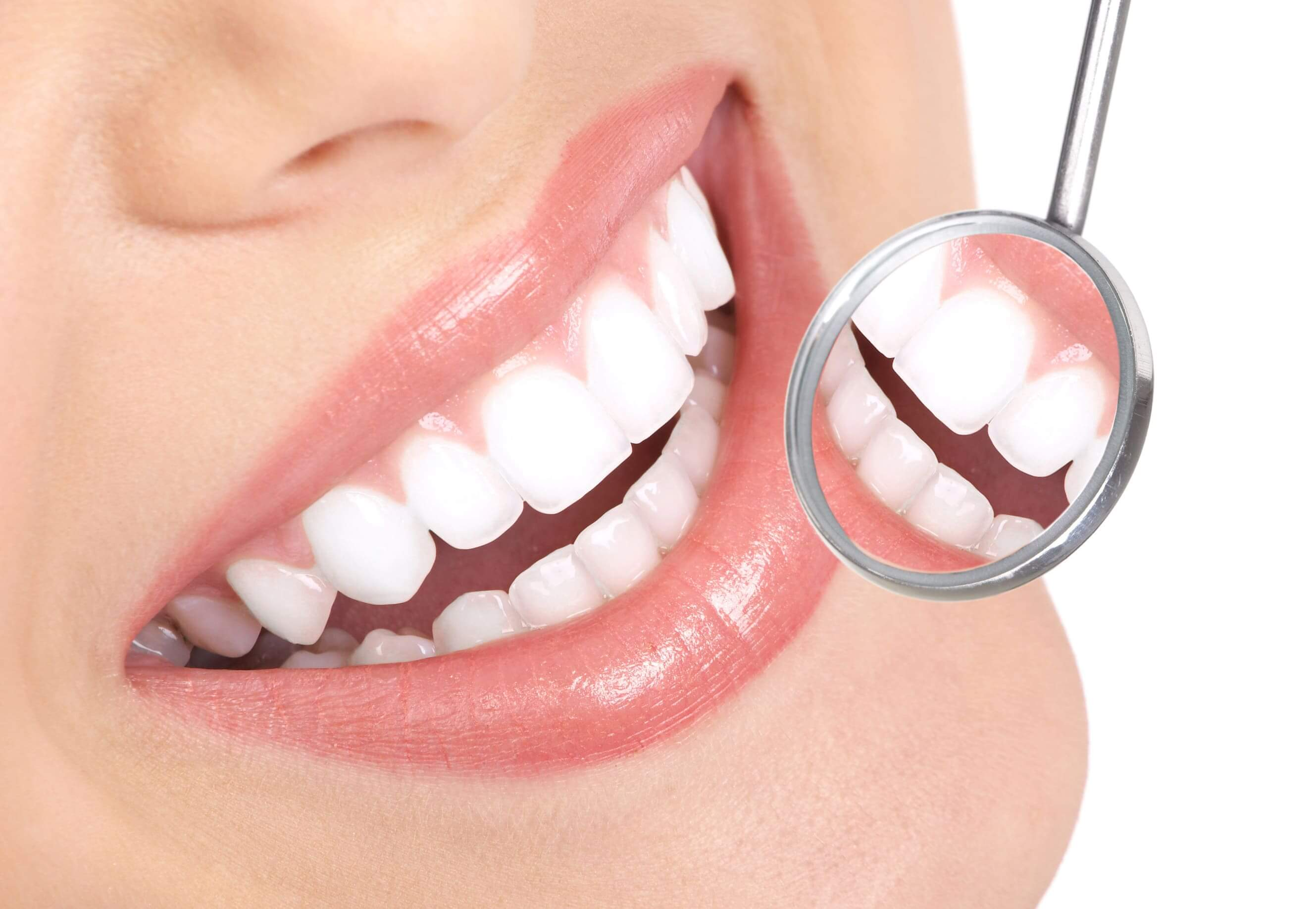Winter 2018 Fashion - Must Have Fashion for Winter Abcess with denture pictures