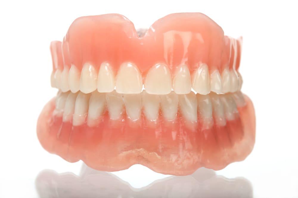 Форма для зубов картинки